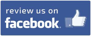 facebook atsauksmes