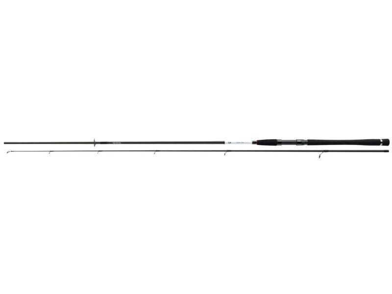 Daiwa Silver Creek Sea Trout 2.70m 8-35g - Spinings lašiem, taimiņiem